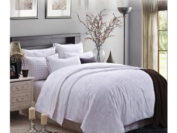 冬天的丝棉被几斤的合适-盖对被子享舒适好眠[常久]