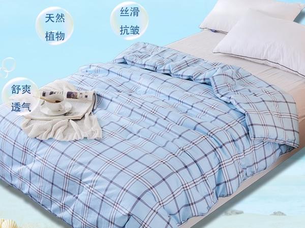 杭州哪里买桑蚕丝被-好渠道品牌工厂[常久]