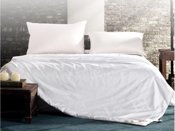 丝棉被子批发,品质丝棉被厂家让用户放心[常久]