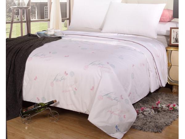 买丝棉被哪个牌子好-选择一个好品牌的标准是什么[常久]