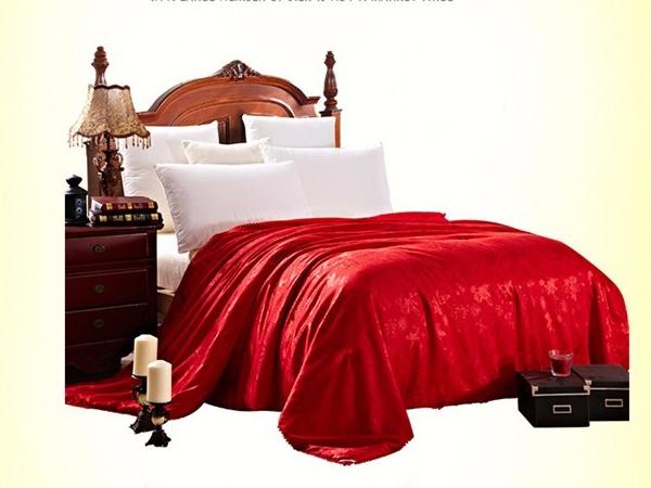 做一床结婚被子多少钱-好价格配好被子[常久]