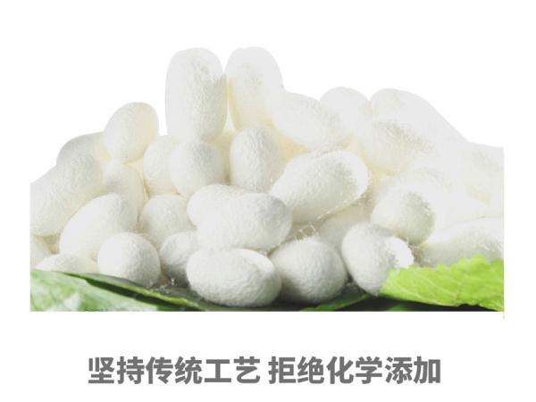 在哪能买到真正丝棉被-好的丝棉被不分地区可购买