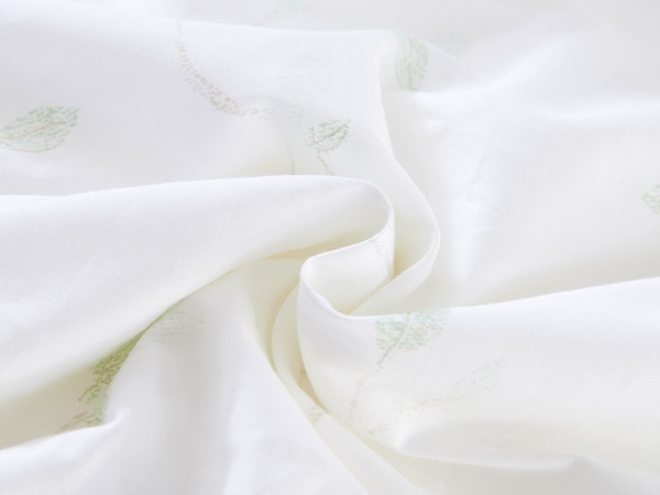 丝棉被芯(风雅)