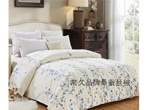 北京桑蚕丝被工厂有专业的吗-好的蚕丝被哪买