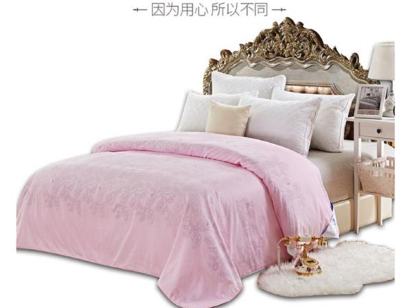 结婚嫁妆买什么被子-能带来好睡眠的被子要准备[常久]